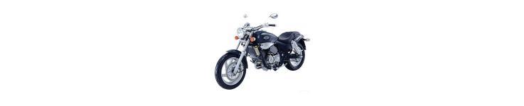 Venox 250