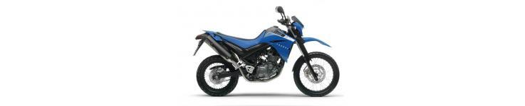 XTR 660
