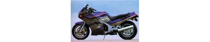 GSX 1100F '88