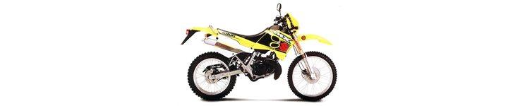 MRX 50