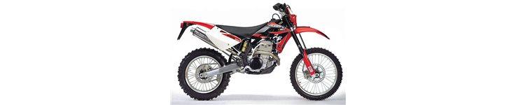 EC 450