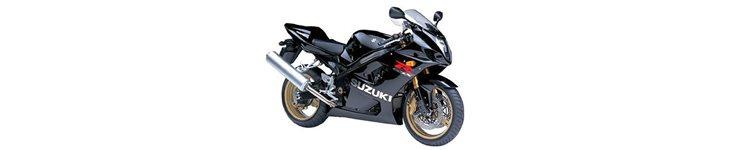 GSX-R 1000 K4