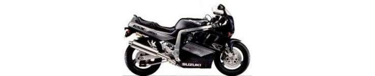 GSXR 1100 '90