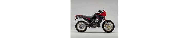 TDR 250