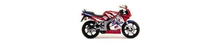 NSR 50 '97