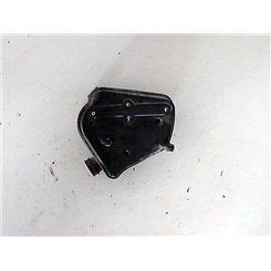 Caja filtro / Aprilia Habana Compay 50