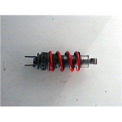 Amortiguador trasero / Honda CBR 600F '91