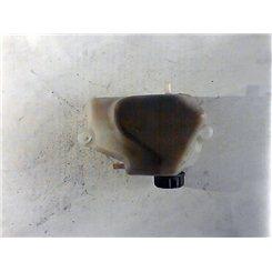 Deposito refrigerante / Kawasaki GPZ 500