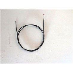 Cable freno trasero / Aprilia Habana Custom