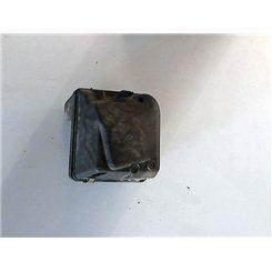 Caja filtro / BMW K100