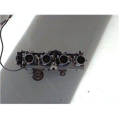 Carburadores / BMW K100
