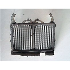 Rejilla radiador / BMW K100