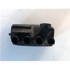 Filtro carburadores / BMW K100