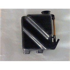 Deposito refrigerante / BMW K100