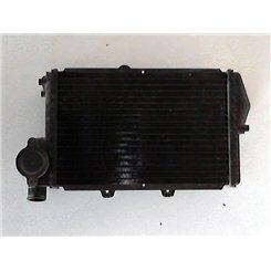 Radiador / BMW K100