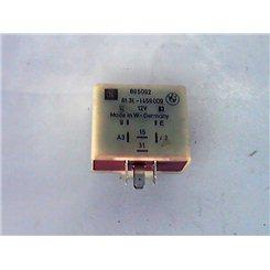 Sensor temperatura / BMW K100
