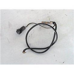 Cable bateria / Kawasaki Ninja 250 '08