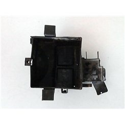 Caja bateria / Honda CBR 600F '92