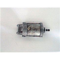 Motor arranque / Honda CBR 600F '92