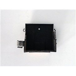 Caja bateria / Kymco Xciting 500 '04