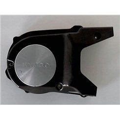 Embellecedor tapa variador / Kymco Xciting 500 '04