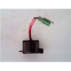 Sensor inclinacion / Honda VFR 800 '04