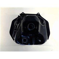 Deposito / Yamaha T-Max 500 '01-07