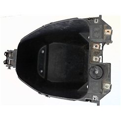Baul / Yamaha Aerox
