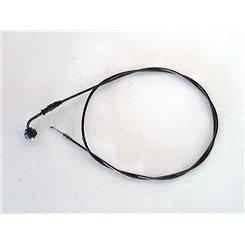 Cable apertura asiento / Yamaha Aerox