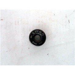 Embellecedor contacto / Yamaha Aerox