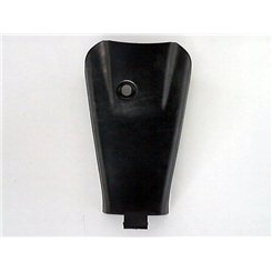 Tapa guantera inferior / Yamaha Aerox