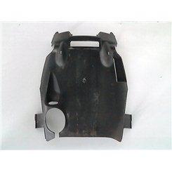 Tapa inferior colin / Yamaha Aerox