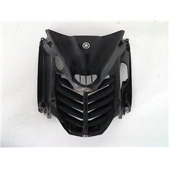 Tapa rejilla frontal / Yamaha Aerox