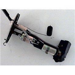 Aforador bomba / Honda Silverwing 600