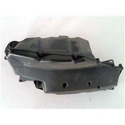 Caja filtro / Honda Silverwing 600