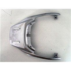 Agarradera trasera / Honda Silverwing 600