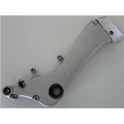 Basculante / Honda Silverwing 600