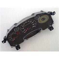 Cuadro relojes / Honda Silverwing 600