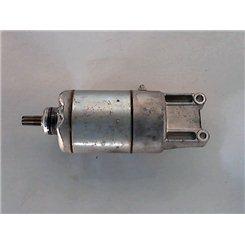 Motor arranque / Honda Silverwing 600