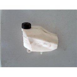 Deposito refrigerante / BMW F800 R '12