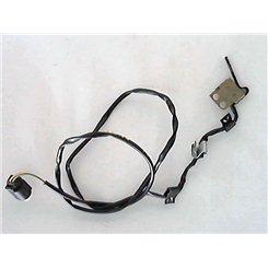 Sensor freno trasero / BMW F800 R '12