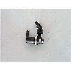 Valvula caja filtro / BMW F800 R '12