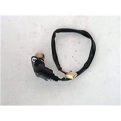 Sensor velocidad / Honda VFR 800 '04