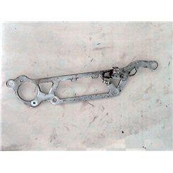 Soporte lateral 1 / Honda VFR 800 '01