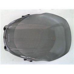 Cupula / Piaggio X EVO 400 '12