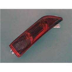 Intermitente trasero izquierdo / Piaggio X EVO 400 '12
