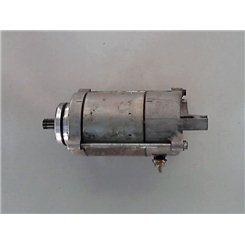 Motor arranque / Honda VFR 800 '04