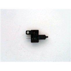 Sensor freno / Honda VFR 800 '04