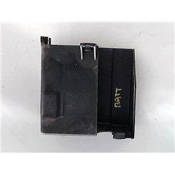 Caja bateria / Daelim Daystar 125 '03