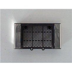 Embellecedor radiador / Daelim Daystar 125 '03